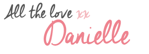 BlogSignature_Dani